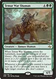 Magic The Gathering Fate Reforged Surprise Attack Intro Deck