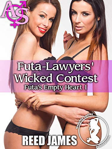 Erotic fiction contest images 529