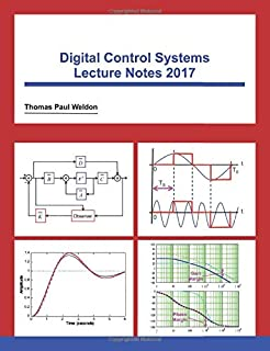 Digital Control System Analysis And Design 3rd Edition Phillips Charles L Nagle H Troy 9780133098327 Amazon Com Books