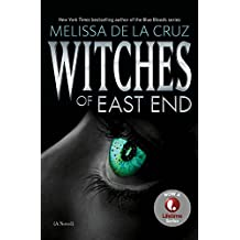 Witches of East End (Witches of the East)
