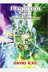 Phantom Self: (And How to Find the Real One) Paperback