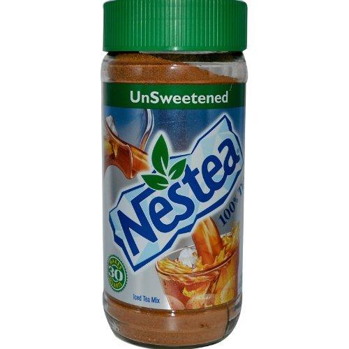 nestea-instant-unsweetened-tea-100-net-3-oz