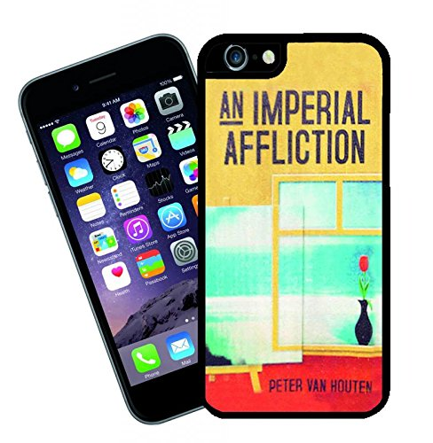 imperial of affliction - 6