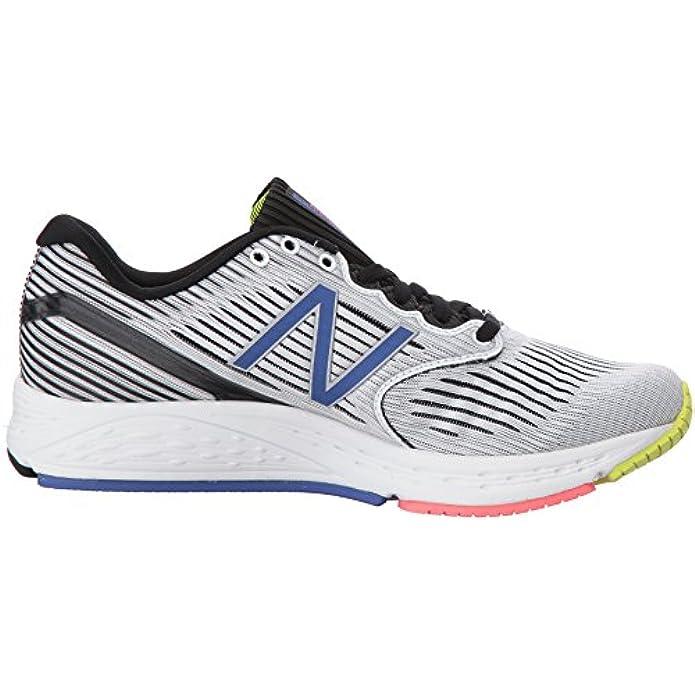 New Balance 890v6 Scarpe Da Running Donna