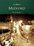 Medford by Patricia Saunders front cover