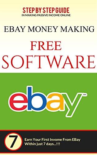 ebay-dropshipping-blueprint-free-software