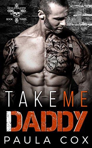 take me daddy