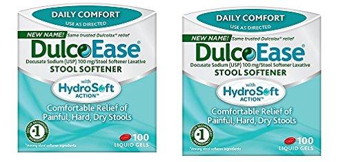 Amazon Com Perdiem Overnight Relief Pill Formula 60 Ea