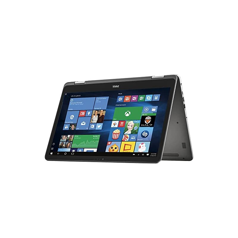 dell-7000-inspiron-2-in-1-173-touch