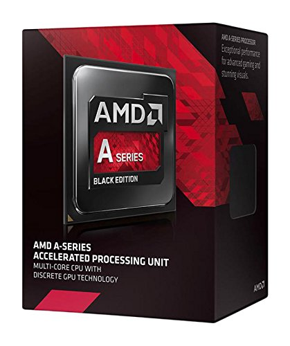 AMD-A8-7670K-Black-Edition-A-Series-APU-with-Radeon-R7-Graphics-AD767KXBJCSBX