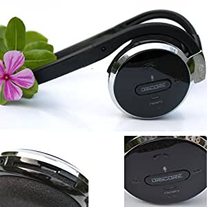 brand new oricore k800 multifunction bluetooth stereo headset w fm tf slot mp3. Black Bedroom Furniture Sets. Home Design Ideas