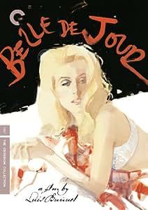 Belle de jour (The Criterion Collection)