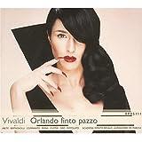 Vivaldi - Orlando finto pazzo
