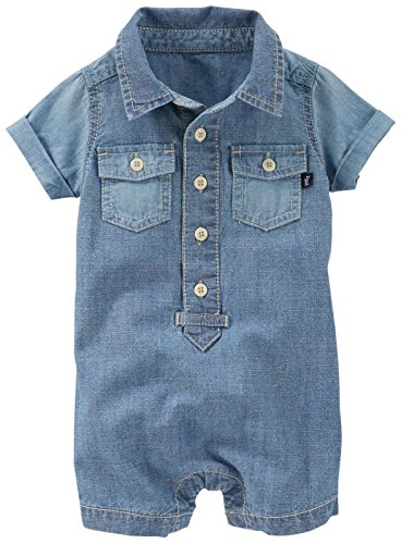 OshKosh B'Gosh Baby Boys' 1 Pc 11967210