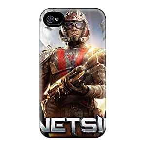 (Ift39290PLJq)durable Protection Cases Covers For Iphone 6(planetside 2)