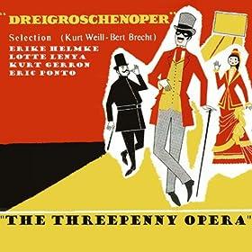 Gerron, Eric Ponto, Kurt Weill (composer) Erika Helmke: MP3 Downloads