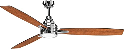 Progress Lighting P2554-1530K Ceiling Fan