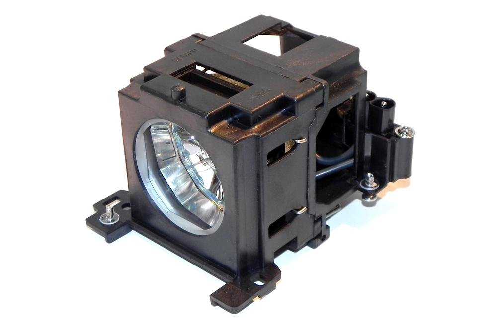 P PREMIUM POWER PRODUCTS DT00731 Projector Lamp for Hitachi