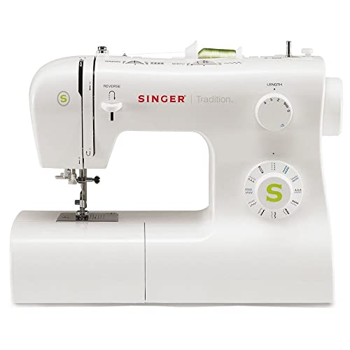 Singer Sewing Machines Amazoncouk Enchanting Singer Electric Sewing Machine 66 18 Value