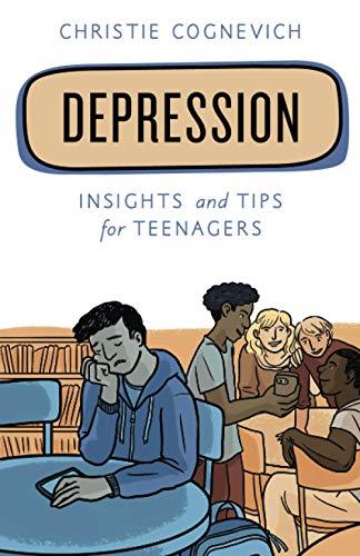 Book Cover: Depression