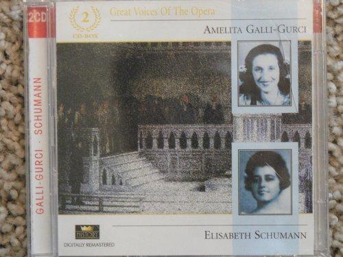 great-voices-of-the-opera-amelita-galli-gurci-elisabeth-schumann-2-disc-cd