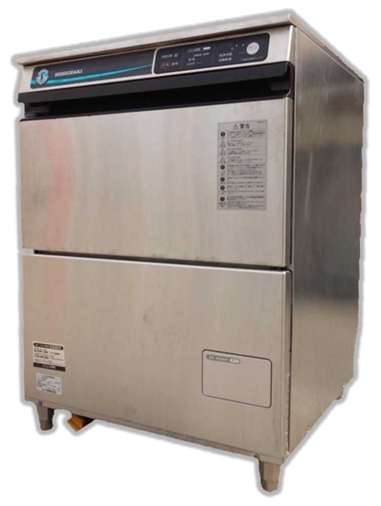 JWE-400TUB-H  ホシザキ 食器洗浄機 アンダーカウンタータイプ   B007HWJQOA