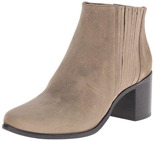 Coclico Women's Zag Boot, Country Flint, 38.5 EU/8-8.5 N US