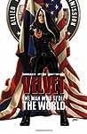 Velvet Volume 3: The Man Who Stole Th...