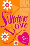 The Big Book of Summer Love