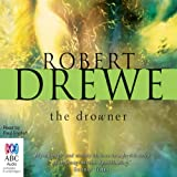 The Drowner by Robert Drewe front cover
