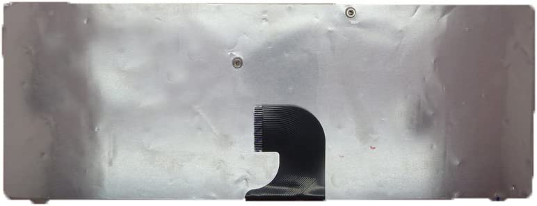 Laptop Keyboard for Lenovo IdeaPad Z360 G360 Z360A Z360G Turkey TR with Gray Frame New/