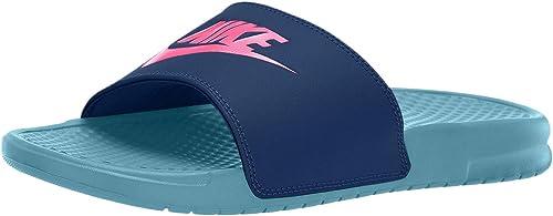 chaussure de plage homme nike