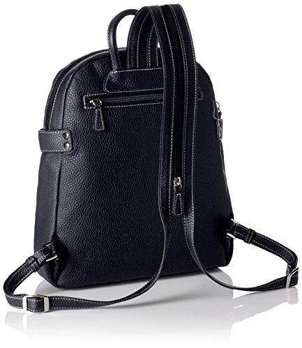 Ozean 9x33x28 B T x Blue cm Women's H Picard Loire Backpack Handbag fXAYA