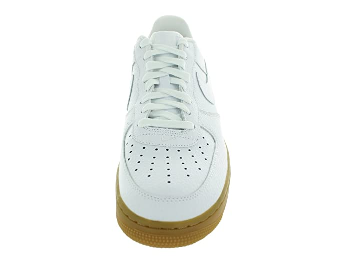 best service 752f0 2b923 Amazon.com   Nike Air Force 1 Men s Sneaker   Fashion Sneakers