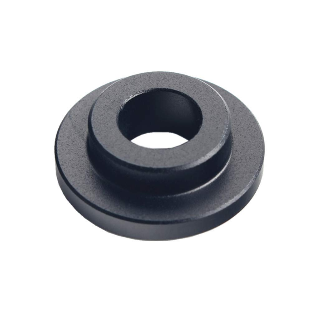 DEWHEL Shifter Cable Bracket Bushings For Ford FOCUS ST & RS 2013 ...