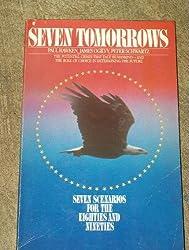 Seven Tomorrows