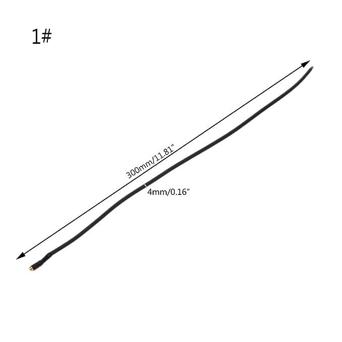 Amazon.com: Electro Shock utiliza pene tapón uretral dilatador de sonido estiramiento de silicona para Hombres, 4.5 mm: GPS & Navigation