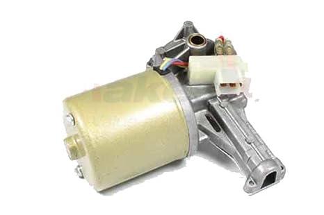 Lucas BE 3574 Wiper Motor: Amazon.es: Coche y moto