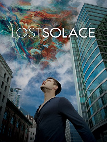 Lost Solace by