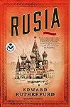 https://libros.plus/rusia/