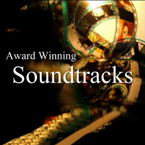 Academy Award Winning Soundtracks
