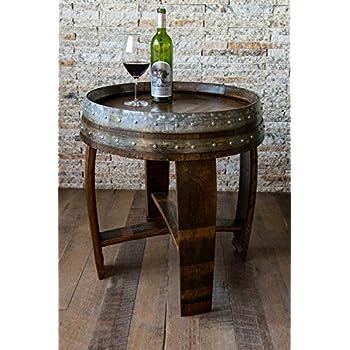 Amazon Com Wine Enthusiast Wine Glass Cork Catcher Accent