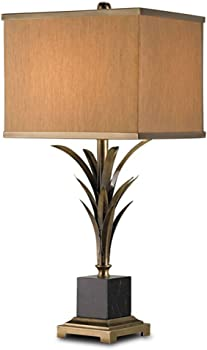 Currey Company Table Lamps