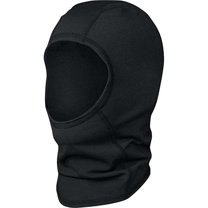 OR Option Balaclava - Best Backpacking Gear