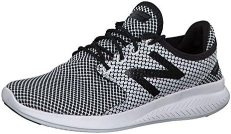 New Balance Fuel Core Coast V3, Zapatillas de Running para Mujer: Amazon.es: Zapatos y complementos