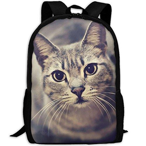 island breeze shoulder bag - 9