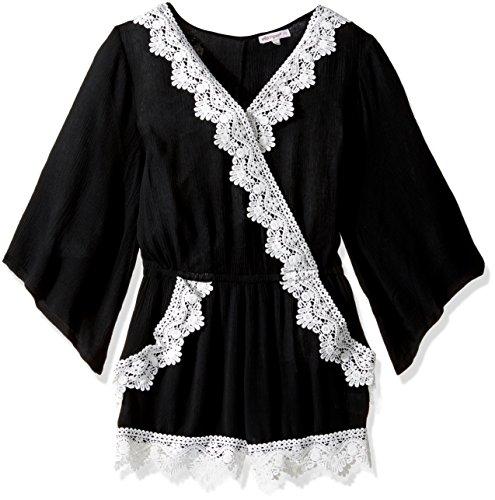 ella-moss-girls-slim-size-rikki-wrap-crochet-romper-black-14