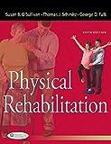 img - for Physical Rehabilitation book / textbook / text book