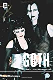 img - for Goth: Identity, Style and Subculture (Dress, Body, Culture) book / textbook / text book