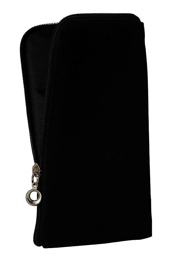 1 opinioni per Gütersloher Shopkeeper- Custodia protettiva, sottile, per Iphone 6, colore: nero